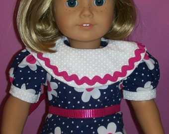 Doll Clothes for American Girl
