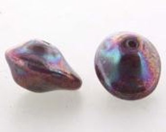 UFO Beads