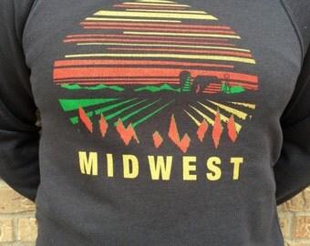 Midwest Sweatshirt