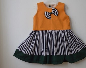 Tunic / dress