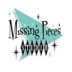MissingPiecesStudio