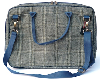 """Messenger Bag, Mens 15"""" laptop Messenger Bag , 15"""" Macbook Pro Laptop Sleeve, tote bag, laptop bag"""
