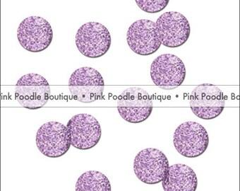 Pink poodle boutique
