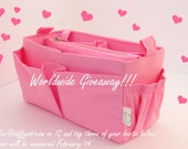 Worldwide Giveaway for Valentine's Day