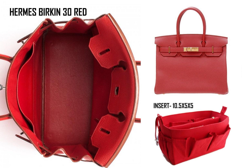 where are brighton handbags made - Popular items for hermes birkin on Etsy