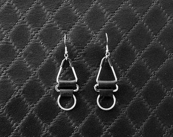 MissCocotte-ORIGINE-Earrings34