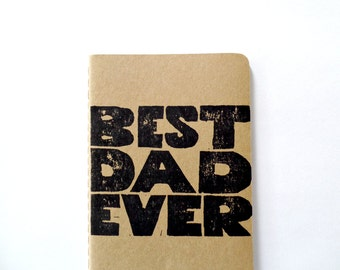 Fathers day gift, Dad gifts, Gifts for dad from daughter, New dad gift, Gift for father, Gifts for dad to be, Best dad ever, Daddy gifts