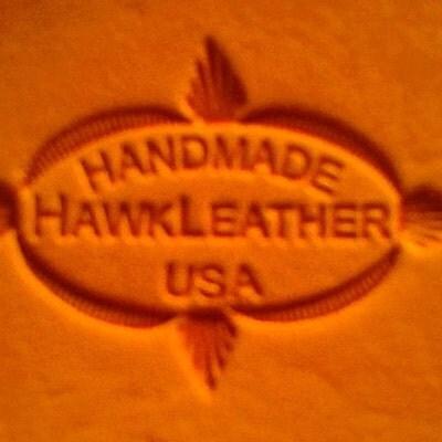 HawkLeather