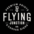 FlyingJunction