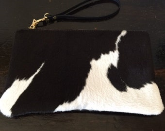 """Indian Pouch 7 x 10""""inches"""