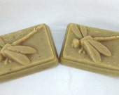 Lime Guest Soaps- Reserved for Nancy