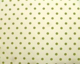 Robert Kaufman Pimatex Basics in Cream (BKT-6001-84)