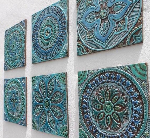 Ceramic tiles bathroom tiles decorative tiles - Wall decor tiles ...