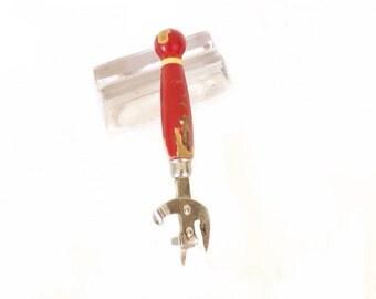 1950s Antique Ekco Can Opener, Bottle Opener, Kitchen Gadgets, Kitchen Decor, Vintage Decor, Vintage Gadgets, Kitchen Utilities, Retro Decor