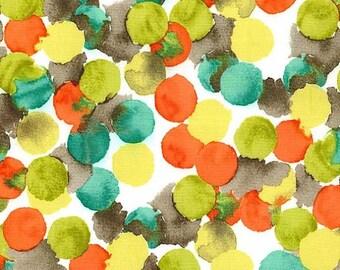 Bubbly Fabric