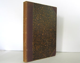 Grundriss der Entwickelungsmechanik by Wilhelm Haacke German Zoologist 1897 1st Edition GermanText  Basis for Development of Lung Mechanisms