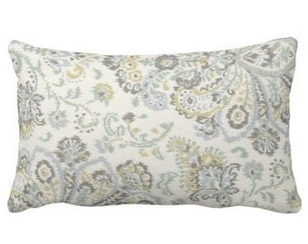neutral pillow covers, lumbar covers, 12x18 natural pillow, 12x18 inch covers, 12x18 inch pillows, 16x16 inch pillows, chair pillow covers