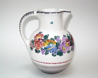 Austrian Pottery Etsy