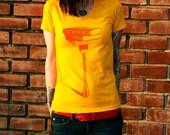 Soul Food Women's T-Shirt