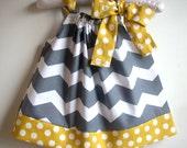 Newborn infant dress baby girl clothes newborn gift