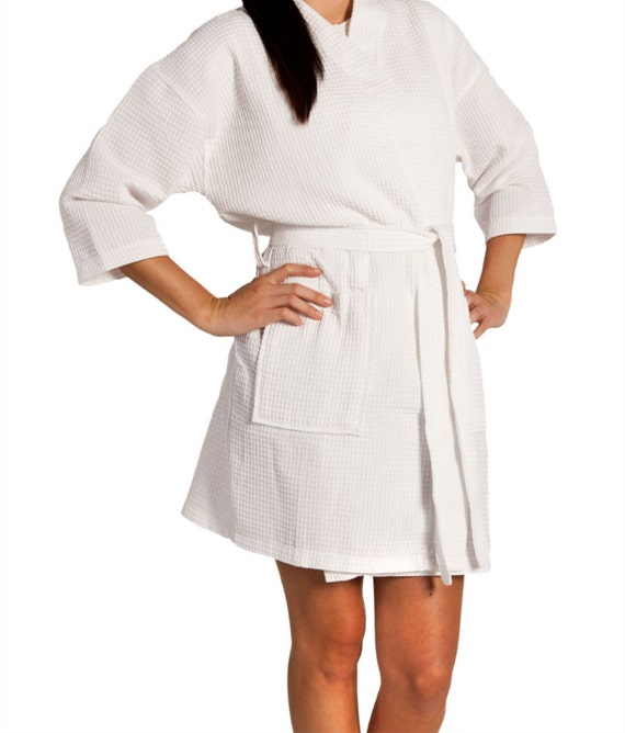 Spa Robes And Slippers 28 Images 17 Best Ideas About