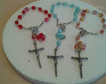 Decade Rosary