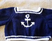 CustomOrder for MECOLE56 - Set of 3 Teddy BearSweaters