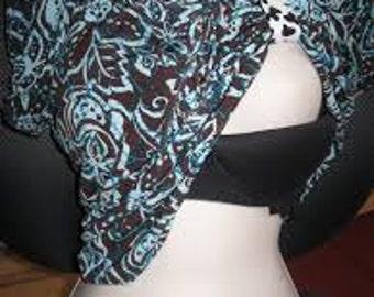 Shirt Holder, Nursing helper, Reminder Bracelet, Multi Use Strap, anklet, SALE