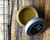 Seaweed Mask - EdL Seaweed Polish -  Brightens Instantly - Problematic skin - Revitalizes - Rejuvenates - Psoriasis - Eczema - BEST SELLER