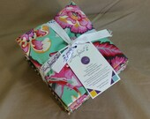 Tula Pink Chipper Fat Quarter Bundle Ready To Ship!