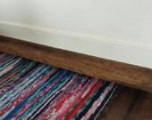 Reclaimed Barn Wood Board Recycled Barnwood