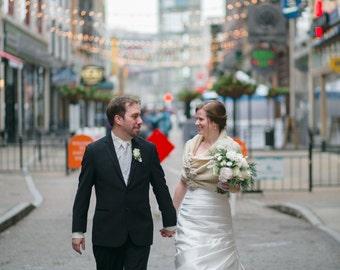 Bridal accessories, wedding accessories, bridal shawl, Wedding shawl, Women accessories, Bridesmaid shawl, Summer wedding, Knitting shawl