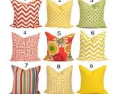 OUTDOOR PILLOWS, Outdoor Pillow Cover, Decorative Pillow, Outdoor Throw Pillow, Pillows, Pillow Covers, Outdoor Pillows, Outdoor Cushion