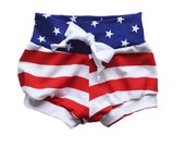 4th of July, Fourth of July, Baby Boy Shorties, Hipster Baby Clothes, Hipster Baby Boy Clothes, Hipster Baby Shorts, Girl Toddler
