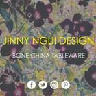 JinnyNguiDesign