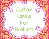 Custom Listng for Shakyra - Baby Closet Clothes Dividers Little Pilot Aviator Bi-planes & Navy Grey Whale Dividers -See Listing Description
