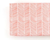 Changing Pad Cover Coral Freeform Arrows. Change Pad. Changing Pad. Minky Changing Pad Cover. Coral Changing Pad Cover. Changing Pad Girl.