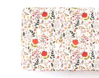 Changing Pad Cover Sweet Mod Floral. Change Pad. Changing Pad. Minky Changing Pad Cover. Floral Changing Pad Cover. Changing Pad Girl.