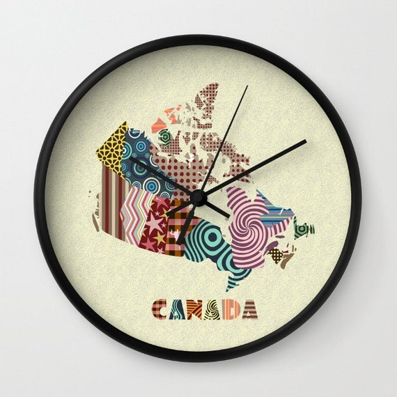 Wall Clocks Canada Home Decor 28 Images Wall Clocks Lowe S Canada Cool Wall Clocks Canada