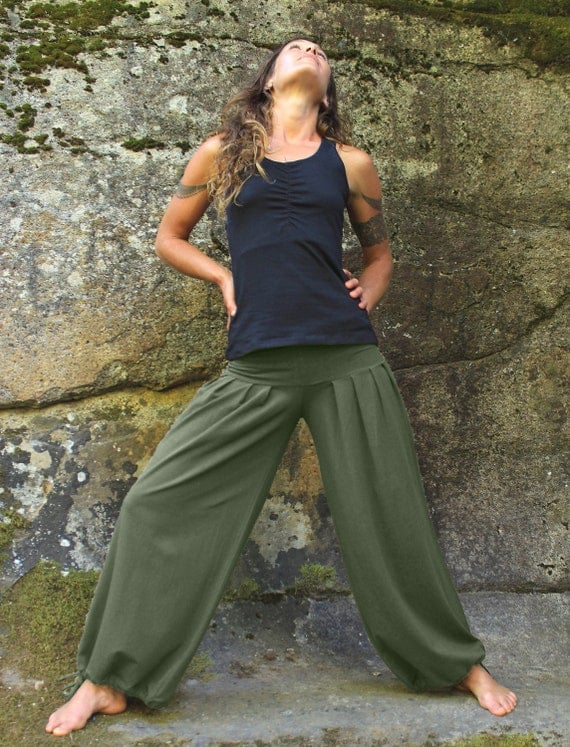 Find great deals on eBay for Dance Trousers in Women's Dancewear. Shop with confidence.