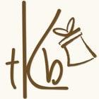 theKRAFTbox