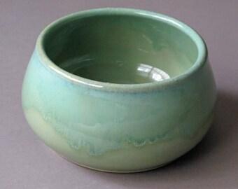 Medium Spaniel bowl