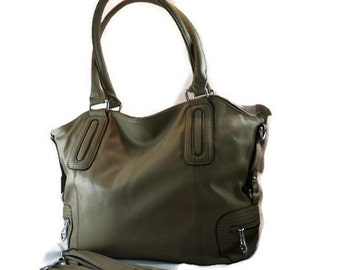 DSLR Camera Bag  Ladies Camera Bag   Crossbody Camera Bag