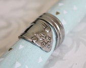 Spoon Ring - Size 5