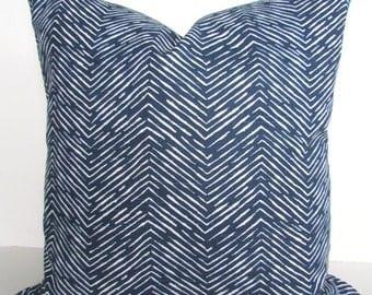 Blue Throw Pillows Navy Blue Pillow Covers Navy Blue