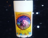 Utterly Amazing Probiotic Deodorant 2.5 oz