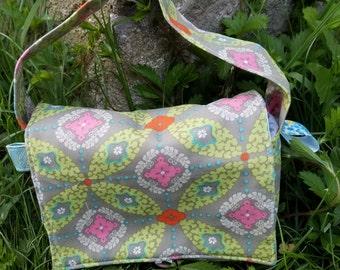 Coupon organizer, Coupon bag