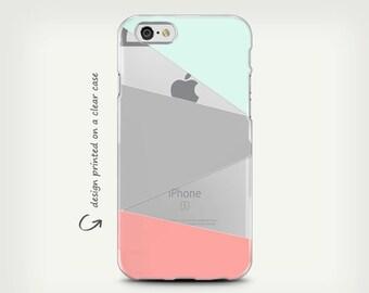 iPhone 8 Plus Case , iPhone 7 Case , Clear Case , Rubber Case , iPhone X Case , Samsung Galaxy S7 Case , Galaxy S8 Case , iPhone 6 Case