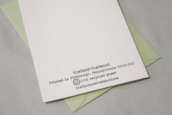 Binary Birthday Card Binary Code Happy Birthday Card for – Nerdy Birthday Card