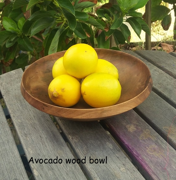 fruit bowls avocado a fruit